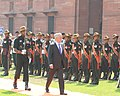 Soldiers of India in 2017, from- Secretary-of-defence-james-mattis-in-new-delhi---september-25-27-2017 23477390938 o (cropped).jpg