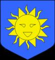 Soleil héraldique.png