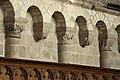 Solignac, Église abbatiale Saint-Pierre-PM 59078.jpg