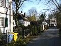 Solingen Hackhausen 0009.jpg