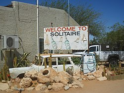 Solitaire, Namibia01.jpg