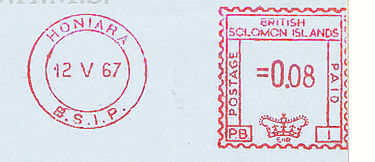 Solomon Islands stamp type A1A.jpg