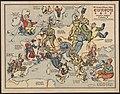 Sommerschau über Europa 1915.jpg