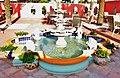 Sonora Desert Museum Tuscon Arizona - panoramio (10).jpg