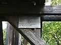 Sonsbeck - Aussichtsturm am Dursberg 03 ies.jpg
