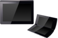 Sony Tablet.png