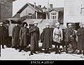 Soomusauto Vanapagan koos meeskonnaga Ruhjas, 20.02.1920.jpg