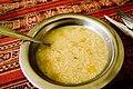 Sopa de Quinoa.jpg