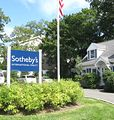 Sotheby Intnl Realty jeh.jpg