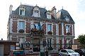 Souppes-sur-Loing IMG 0256.JPG