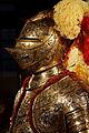 Sous l'égide de Mars - Ensemble équestre pour le roi Erik XIV de Suède - 033.jpg