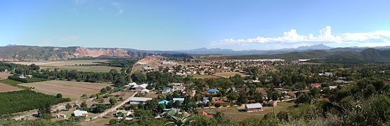 South Africa-Hankey.jpg