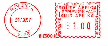 South Africa stamp type BA9.jpg