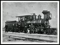 South Australian Railways X Class No. 47.png
