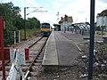 Southminster railway station, Essex (geograph 3424578).jpg