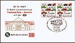 SouvBf 1997 GER SBahnNeukölln pm B002c.jpg