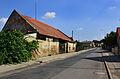 Sovínky, J. F. Pachty street.jpg
