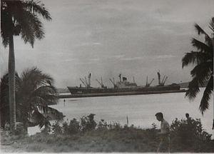 Soviet Union vessel Metallurg Anosov on the Cuba.jpg 98e9c8d2f