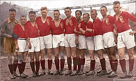 Soviet union football team 1927.jpg
