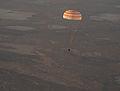 Soyuz TMA-09M landing (1).jpg
