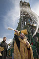 Soyuz TMA-10M rocket blessing (2).jpg