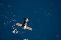Soyuz TMA18 departs ISS.jpg