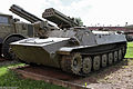 SpB-Museum-artillery-07.jpg