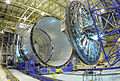 Space Shuttle external tank assembly 06.jpg