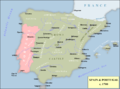 Spain 1702-1714.png