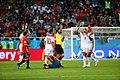 Spain vs Morocco (1).jpg