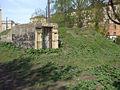 Spb bunker.jpg