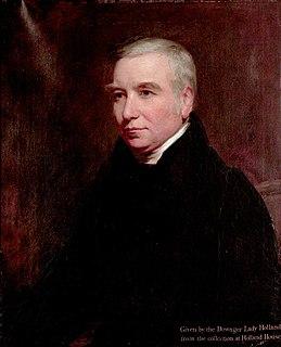 James Abercromby, 1st Baron Dunfermline British politician