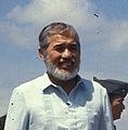 Speaker Ramon Mitra (cropped).jpg