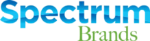 Spectrum Brands logo.png