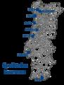 Speelsteden EK 2004.png