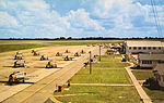 Spence Air Base - 1958 Postcard.jpg