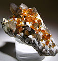 Spessartine-Quartz-38282.jpg