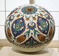 Spherical Hanging Ornament, 1575-1585.jpg