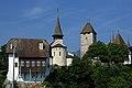 Spiez Kirche Schloss-4.jpg