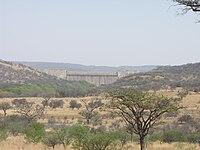 Spioenkop Dam-001.jpg