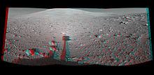 SpiritsShadow-Sol153-6-8-2004-flat.jpg