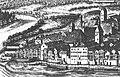 Spitalvorstadt Burghausen.jpg