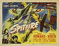Spitfire-1943-LC-8.jpg
