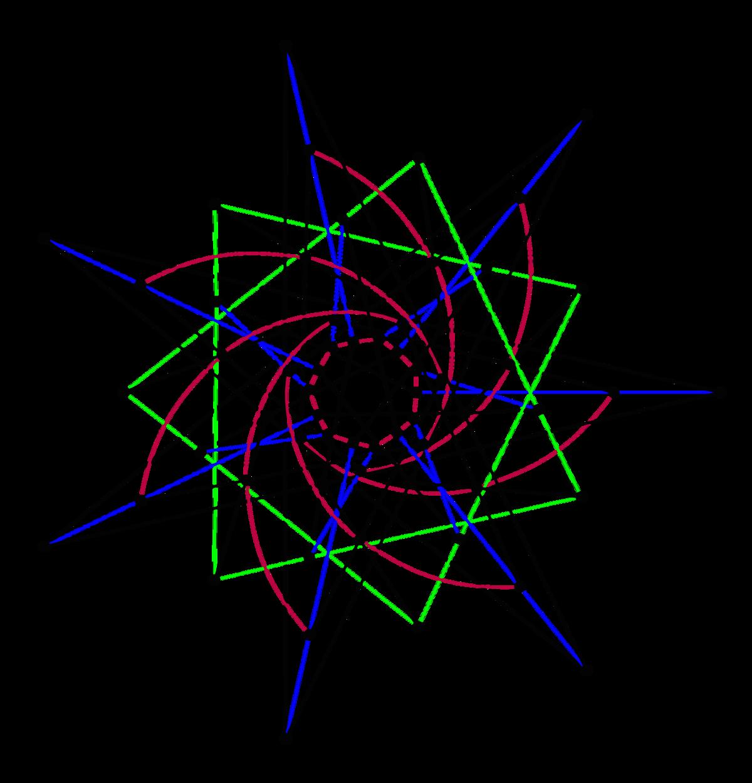 N Gon Definition Generalized polygon - ...