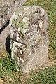 Spomenici na seoskom groblju u Nevadama (93).jpg