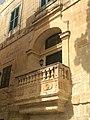 Spots in Mdina 23.jpg