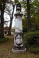 Spring Hill Graveyard 09.JPG