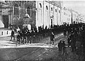 Squadre provincia Parma nell'agosto 1922.jpg