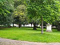 Square Arlette Gruss (Amiens) 04.jpg