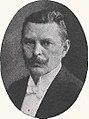 Städtische Straßenbahnen Wien 1903–1913 (page 9 crop) – Franz Hoß.jpg